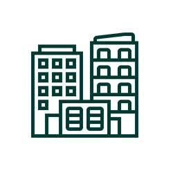 iconos-resolvemos-corporativos2