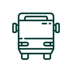 iconos-resolvemos-corporativos9
